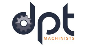 DPT Machinists